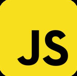 programmatore-siena-javascript-2752148-2284965