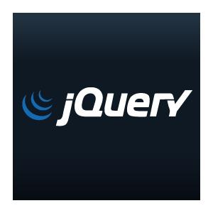 programmatore-siena-javascript-jquery