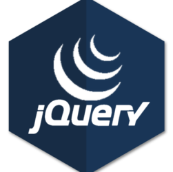 programmatore-siena-jquery-icon