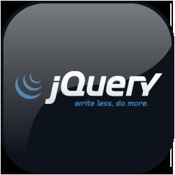 programmatore-siena-jquery