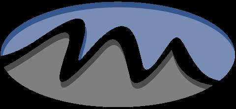 logo-maurizio-regoli-programmatore