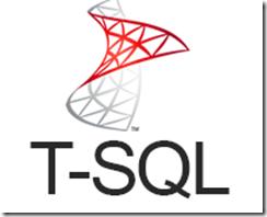 programmatore-siena-querying_data_with_transact-sql